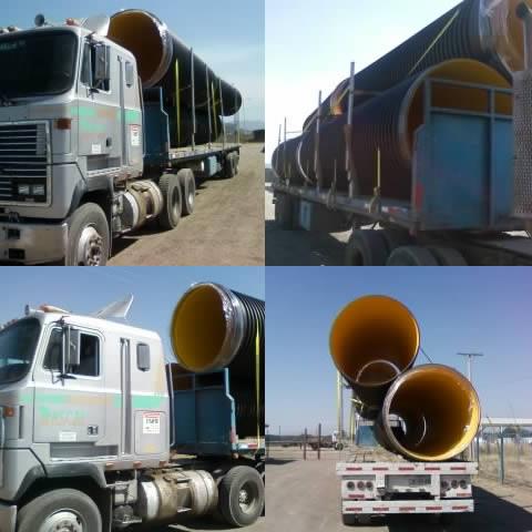 servicio_transporte4